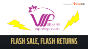 Vipshop Stock Analysis: Why Vipshop Has Returned Over 5000%