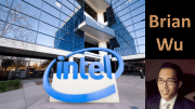Intel Acquires Altera: Is Xilinx in the Crosshairs?