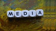 Media Merger Mania Is Coming
