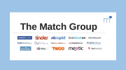 IACI: The Match Group Spin-off To Unlock Potential
