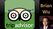 TripAdvisor Stock Analysis: Instant Booking Platform Can Become A Major Growth Driver