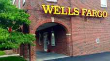 Wells Fargo Stock Is On Sale Right Now