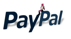 Is PayPal Stock A Good Buy For 2016?