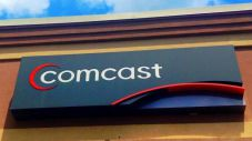 Is Comcast Stock A Buy For 2016?