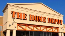 Home Depot Stock Will Continue To Outperform Lowe's
