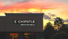 When to Sound the All-Clear On Chipotle Stock