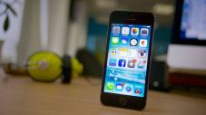 Apple Stock Presents An Opportunity For Value Investors