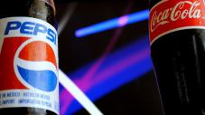 Is Pepsico Stock The Best Investment Among The Big Carbonated Soda Stocks?