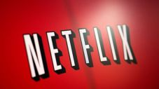 Netflix Stock Is A Buy As Network Television Is On The Decline