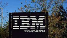 The Truven Acquisition Is A Game Changer For IBM