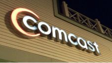 Why You Should Exit Comcast Stock Now?