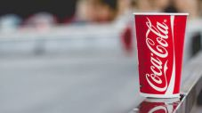 3 Things To Consider Before Investing In Coca-Cola stock