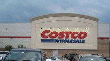 Costco Stock Has Great Fundamentals But An Expensive Price Tag