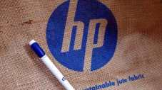Headwinds in Core Business Will Keep HP Inc. Stock Depressed