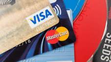 Is Visa Stock A Better Value Proposition Than Mastercard Stock?