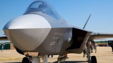 Lockheed Martin Stock Is An Excellent Long-Term Investment