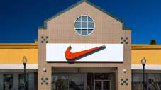 Nike Remains A Good Investment Despite The Slight Miss On The Top Line