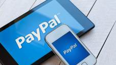 PayPal And American Express Merger Makes A Lot Of Sense But Is Hard To Execute