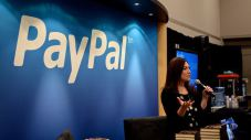 Why Apple Pay Launching On Mobile Sites Is Not A Big Threat To PayPal