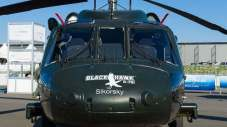 Will Lockheed Martin Stock Face Headwinds From An Underperforming Sikorsky?