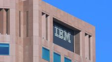 Will Owning IBM Stock Over the Long-Term Turn Out To Be A Mistake?