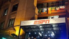 Is The ESPN Customer Base About To Be Cut To Pieces?