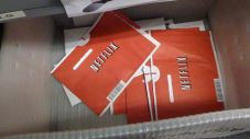 Is the New York Times Right About The Risks Surrounding Netflix?