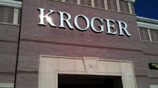 Kroger Stock Is A Hold At Current Price