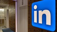More Upside To Come For LinkedIn Corp.