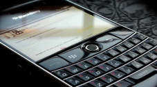 The key To BlackBerry's Success Is Offloading Its Handset Business