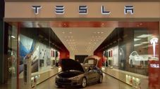 What You Should Understand About The Tesla Million-Car Dream