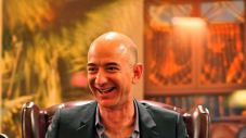 Why Amazon's Valuation Can Never Be Matched By Wal-Mart Or Alibaba
