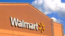 E-commerce Is Becoming The Achilles Heel For Wal-Mart