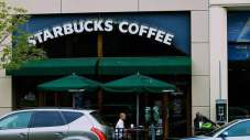 3 Reasons Why Starbucks Stock Is A Solid Buy