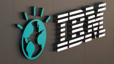 Can IBM Keep Its Dividend Growing?