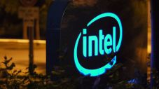 Can Internet of Things Be The Next Growth Driver For The Intel Stock?