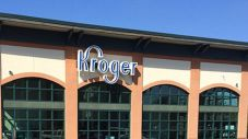 Kroger Stock Is An Attractive Buy At Current Price Levels