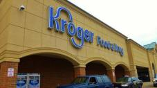 Why The Kroger Co Stock Could Fall To Under $30