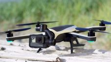 Should You Buy GoPro Stock After The Recent Crash? : GoPro Inc (GPRO)