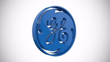 Is General Electric Company (GE) Stock A Buy Now ?