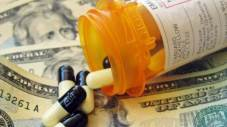 Should You Buy Gilead Stock Going Into The Q3 Earnings? : Gilead Sciences, Inc (GILD)