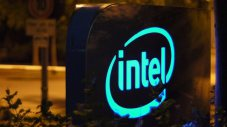 Intel Corporation (INTC) Stock: An Excellent Buying Opportunity
