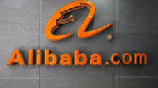 Is Alibaba Stock A Risky Bet Now, Ahead Of Q2 Earnings? Alibaba Group Holding Ltd (BABA)