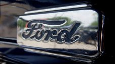 Is Ford Motor Company (NYSE:F) Stock A Buy After Q3 Earnings?