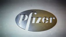 Pfizer Stock: Can Pfizer Inc. (PFE) Q3 Earnings Drive The Stock Higher?