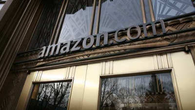AMZN Stock Is Wal-Mart A Day Late And A Dollar Short In Its Battle With Amazon.com, Inc.