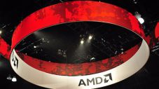 AMD Stock Looks Set For An Even Better 2017: Advanced Micro Devices, Inc.