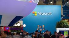 Why You Should Buy Microsoft Stock : Microsoft Corporation (NASDAQ:MSFT)