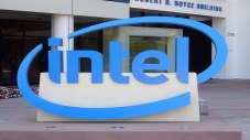 Intel Stock: Why Intel Corporation (INTC) Stock Should Be On Your Buy List