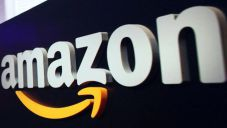 Amazon Stock: Why Amazon.com Inc. (AMZN) Stock Is A Strong Buy Going Into The Holiday Season?